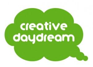 Creative Daydream Logo